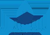Clean House Temizlik Xidmeti Logo